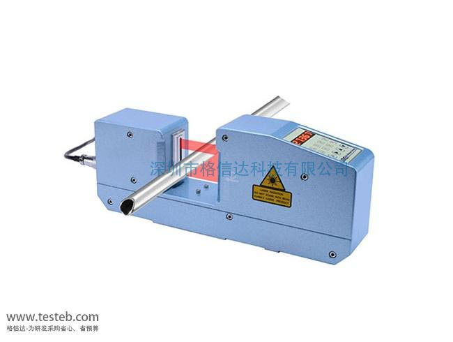 LGD-60 激光测径仪