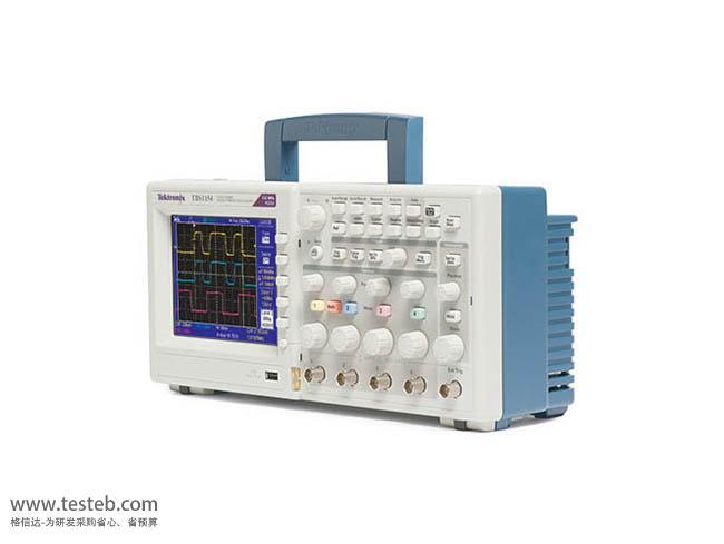 TBS1104 数字示波器