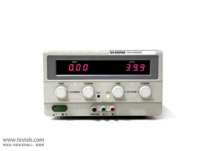 GPR-3060D UPS电源/直流电源