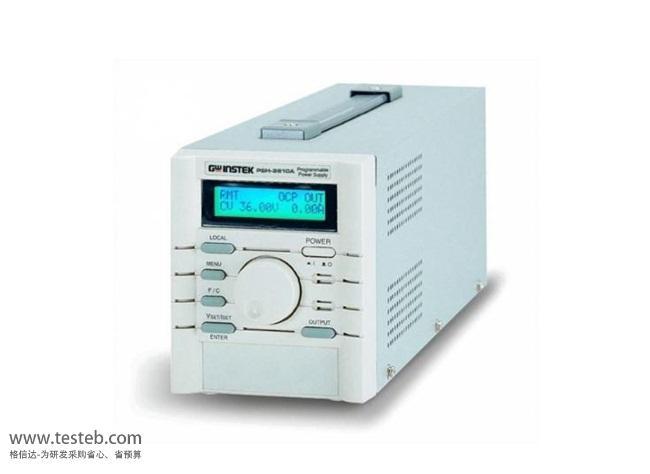PSH-3610A UPS电源/直流电源