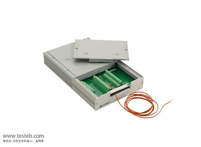 U2802A 数据采集器