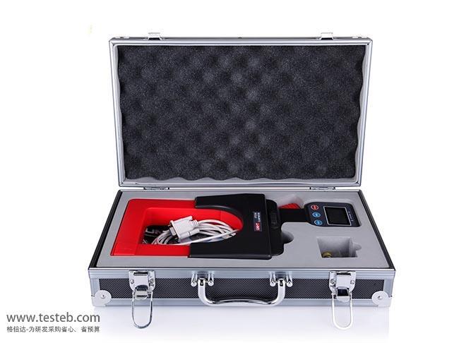 UT223A 钳形电流表