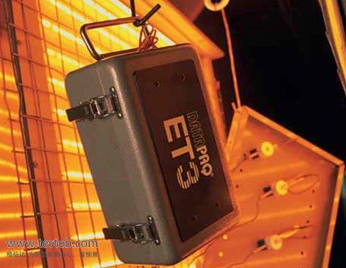ET6063A 炉温跟踪仪