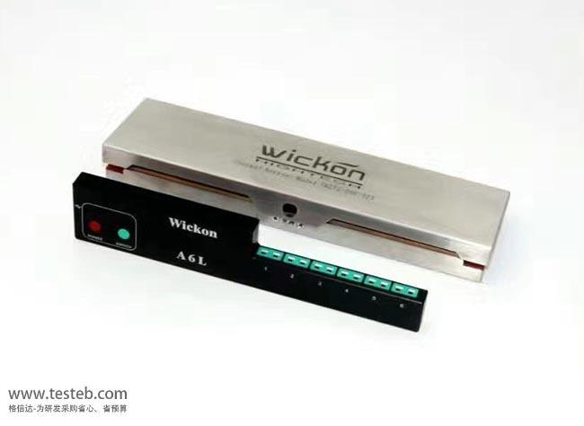 A6L 炉温跟踪仪