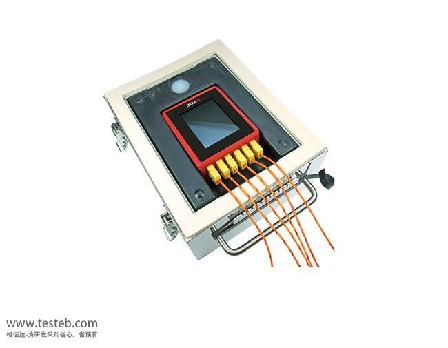 CX3020 炉温跟踪仪