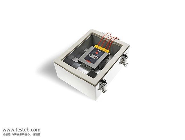 CX3010 炉温跟踪仪