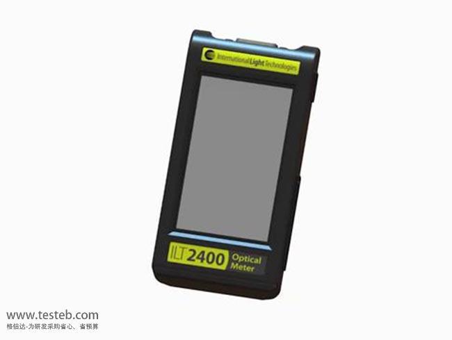 XSD340A 辐照计/照度计