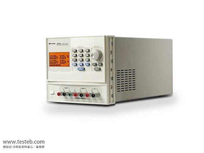 U8031A UPS电源/直流电源