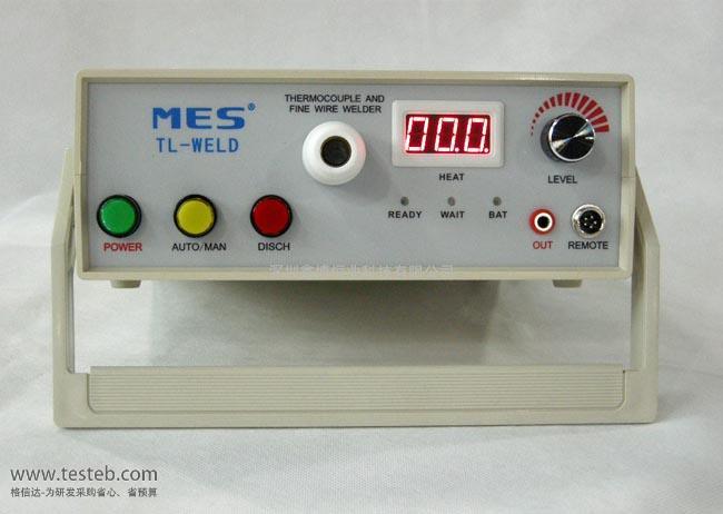 MES-TL-WELD 热电偶感温线