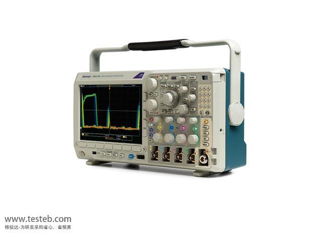 MDO3054 数字示波器