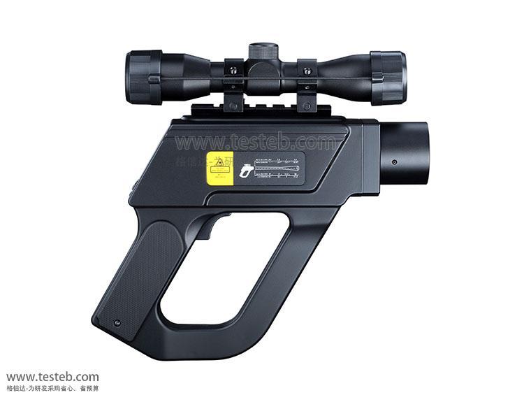 OPTP202M 便携式测温枪