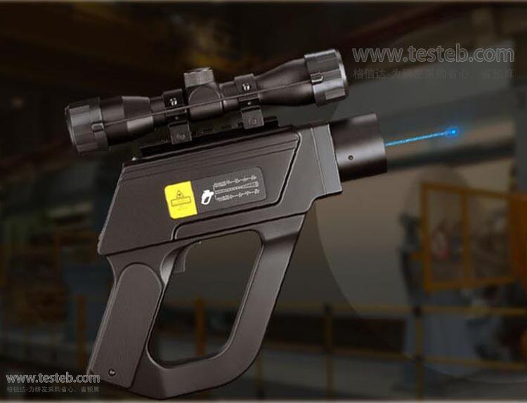 OPTP20LT 便携式测温枪