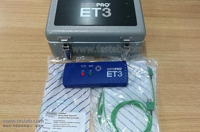 PA0063 炉温跟踪仪