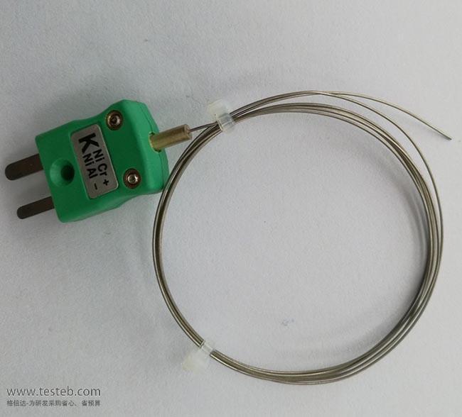 PA0712 炉温跟踪仪